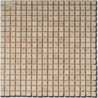 PASMOTC18 Square Classic 30.5x30.5