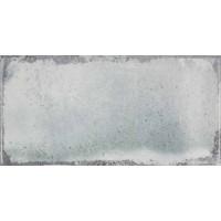 Керамическая плитка для ванной пэчворк Fabresa 21042