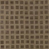 01165 Bits & Pieces Peat Brown Quad Nat Ret 60x60