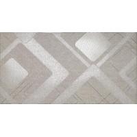 TES94956 Dc Textile B Marengo 32,5x60 32.5x60