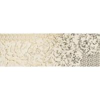 Керамическая плитка  25x75  Gardenia Orchidea (Versace) 68802