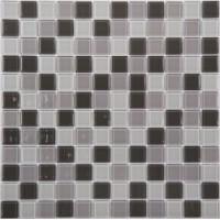 Мозаика SG-8011 NSmosaic (Россия)