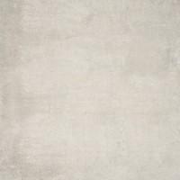 8BF0861 Apogeo14 Fondo White 61x61