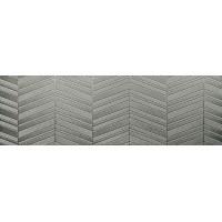 Керамическая плитка 78799751 Grespania (Испания)