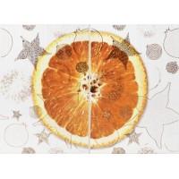 TES105789 VITEL Fruit 55х40 55x40