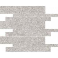Мозаика  матовая TES76372 VIVES