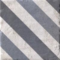 Керамогранит PILAR BLU Cir Ceramiche