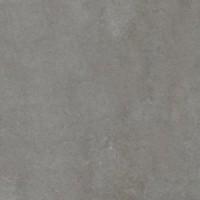 01399 Bits & Pieces PEWTER SMOKE Lev Ret 120x120