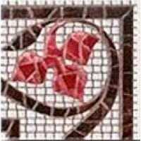 Керамическая плитка TES92663 InterCerama (Украина)