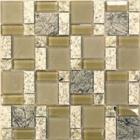 Мозаика для пола для ванной TES80167 Bonaparte
