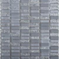 L244001051  Stark Grey 29,7x30 29.7x30