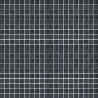TAURUS-25  стеклянная на бумаге 1.5x1.5 32.7x32.7