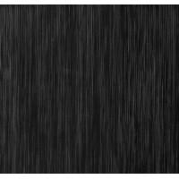 ALF-NR  Alba черный 30x30