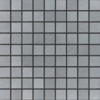 MK.Micron 2x30x30x30
