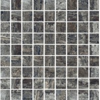 K-53/LR/m01  (2m53/m01) Dark Grey 30*30 30x30