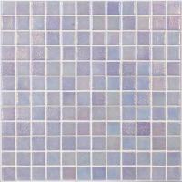 Мозаика  сиреневая Vidrepur TES78623