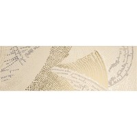 TES98589 DIAMOND DRAW CASHMERE GOLD 20x60