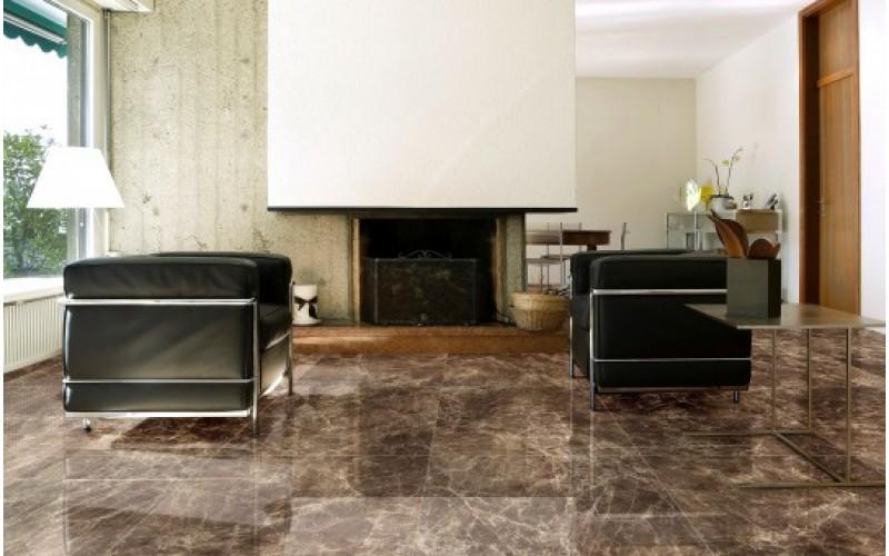 Керамическая плитка Коллекция Atrium Giona