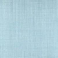 Керамическая плитка  33.3x33.3  RAKO GAT3B116