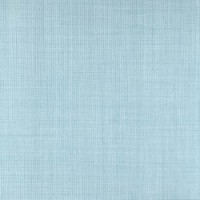 GAT3B116  Samba Blue 33.3x33.3