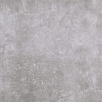 Almere Grey Rectificado 75x75