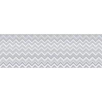 Керамическая плитка  25x75  Emigres 904116