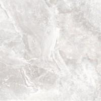 Керамогранит GALA PERLA Geotiles