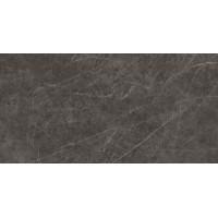 A8K4  Marvel Grey Stone Lappato 75x150