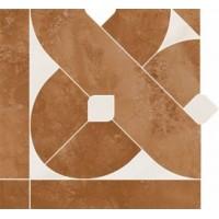 Керамогранит  ковёр из плитки ID65 Kerama Marazzi
