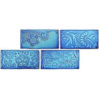 Керамическая плитка    Cevica TES99585