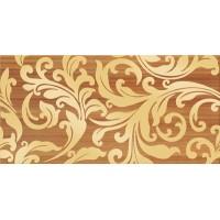Керамическая плитка  Восточный  Ceramica Classic TES8124
