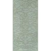 Керамическая плитка  болотная Vitra K941346