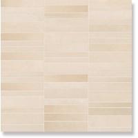 Мозаика  Италия FAP Ceramiche 920038