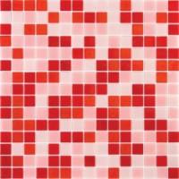 Мозаика стиль восточный TES53026 Alma