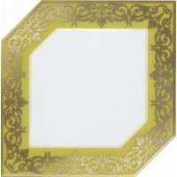 Керамическаяплиткаоливковая HGDA25018000