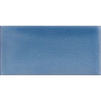 ADMO1014 Liso PB C/C Azul Oscuro 7.5х15