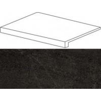 620070001113 Dark Scalino Frontale Lap 33x60