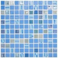 Astra Blue 31.7x31.7