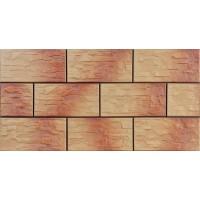 Керамическая плитка для фасада под камень CERRAD TES2958