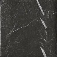 Керамогранит для фартука под мрамор 37916 Serenissima Cir
