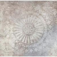 Sakhir DECORO ROSONE Sand 60x60