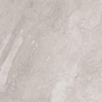 Керамогранит 35-804-108-9431 Pamesa (Испания)