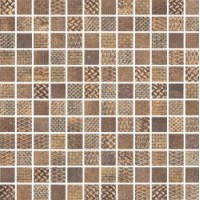 110323 Alloy Mosaico Deco Lead 32.5x32.5