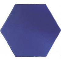 Керамическая плитка    Cevica TES99588
