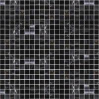TAURUS-26 стеклянная на бумаге 1.5x1.5 32.7x32.7