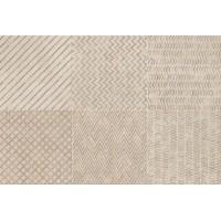 Керамическая плитка  40x60  FAP Ceramiche TES6645