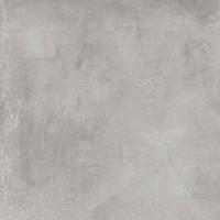 G.156  Rift Cemento 60x60
