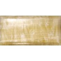 BRI-073 (Onyx Yellow) Мрамор 150x75