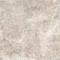 8KF0860  Umbria Antica Fondo Rettificato Bianco 60x60