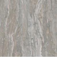 4190 Силуэт коричневый 40,2*40,2